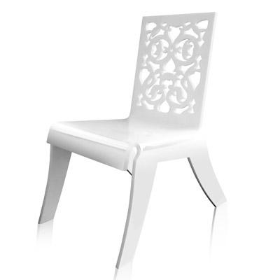 grand soir relax chair acrila furnitures. Black Bedroom Furniture Sets. Home Design Ideas
