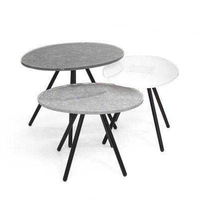 graph barstool acrila furnitures. Black Bedroom Furniture Sets. Home Design Ideas