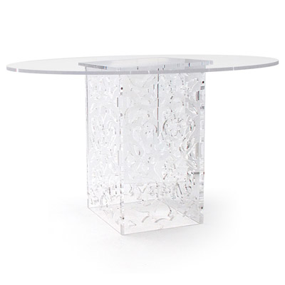 ACRILA_table_dentelle