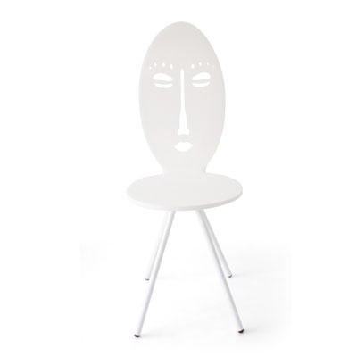 chair archives acrila furnitures. Black Bedroom Furniture Sets. Home Design Ideas