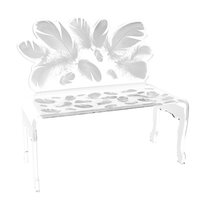 kid collection archives acrila furnitures. Black Bedroom Furniture Sets. Home Design Ideas