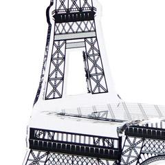 Effeil Tower