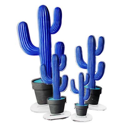cactus acrila furnitures. Black Bedroom Furniture Sets. Home Design Ideas