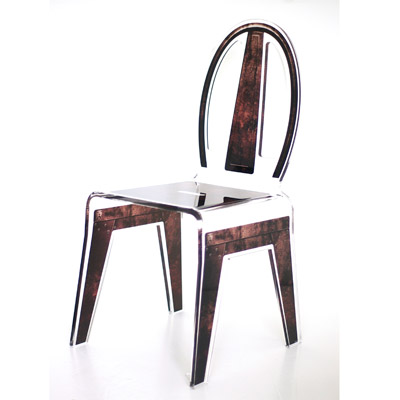 ACRILA_chaise_Factory
