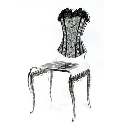ACRILA_Chaise-EMAN-noir