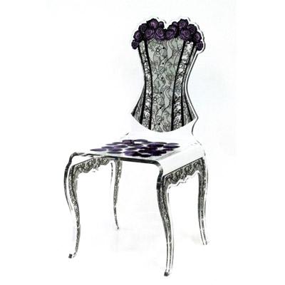 ACRILA_Chaise-EMAN-violette