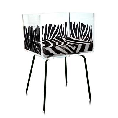 ACRILA_Fauteuil-Cali-zebre