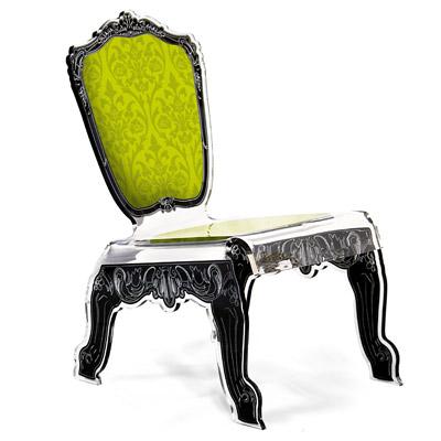 ACRILA_chaise-basse-baroque