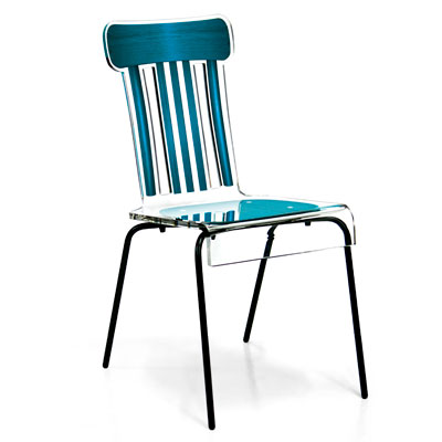 ACRILA_chaise-bistrot-pied-metal-bleu