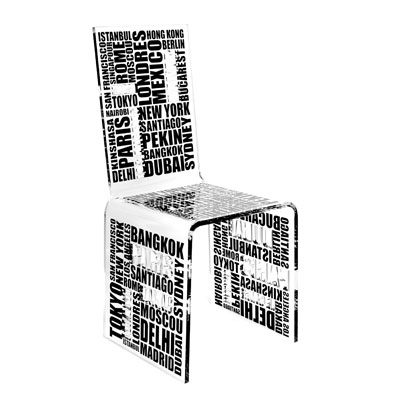 ACRILA_chaise-city-noir3