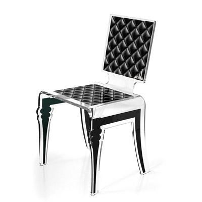 ACRILA_chaise-diam-noir