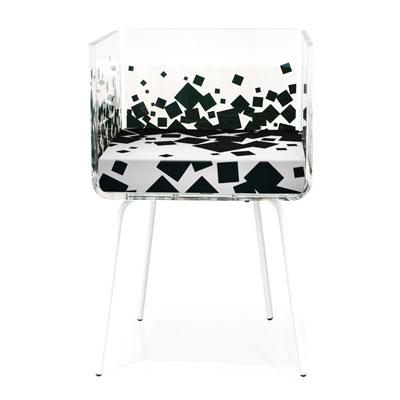 ACRILA_fauteuil-cali-carre-noir-PM-blanc