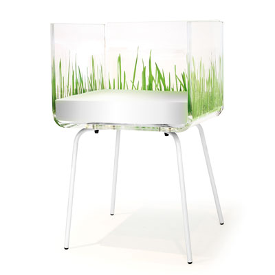 ACRILA_fauteuil-cali-herbe-coussin-blanc