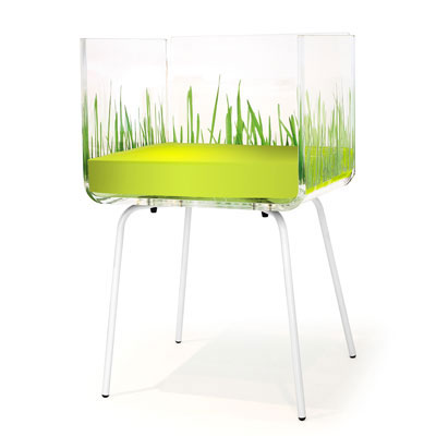ACRILA_fauteuil-cali-herbe