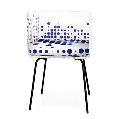 ACRILA_fauteuil-cali-pois-bleu