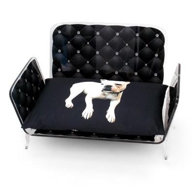 ACRILA_panier-chien-capiton-noir