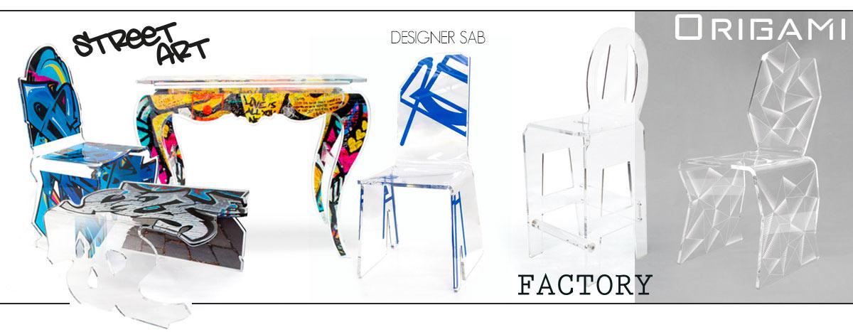 acrila-meubles-street-art