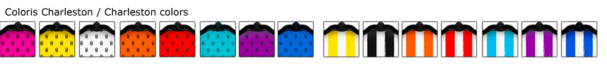 coloris-gamme-charleston