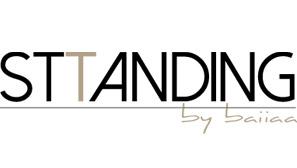 sttanding_acrila
