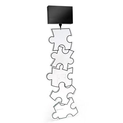 ACRILA_LUM-puzzle-gd-1332