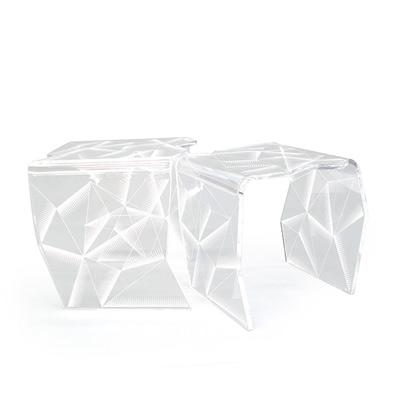 ACRILA_Table_gig_Origami_1