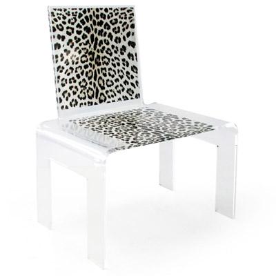 ACRILA_WILD-relax-leopard-blanc
