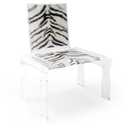 ACRILA_WILD-relax-tigre-blanc