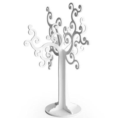 ACRILA_arbre-mini-blanc