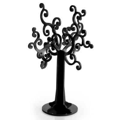 ACRILA_arbre-mini-noir