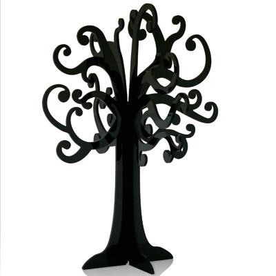 ACRILA_arbre-moyen