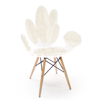 ACRILA_chaise-love-beige