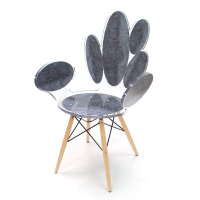 ACRILA_chaise-love-grise-2