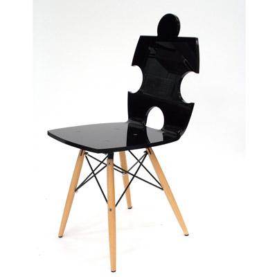 ACRILA_chaise-puzzle-pied-bois-1318