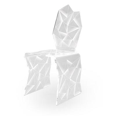 ACRILA_chaise_Origami_gauche