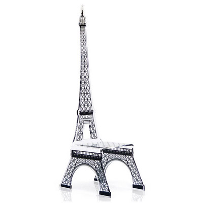 ACRILA_eiffel-tower