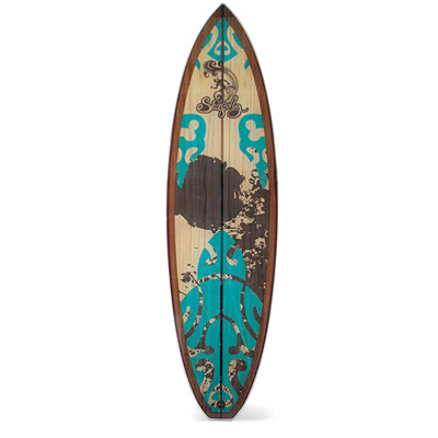 planche de surf acrila. Black Bedroom Furniture Sets. Home Design Ideas