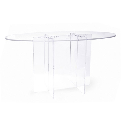 ACRILA_table_cali_oval_transparent