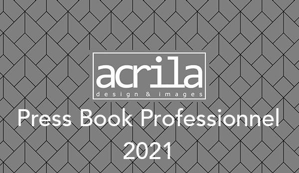 Catalogue acrila 1