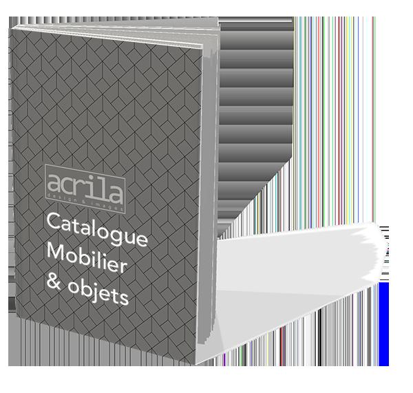 Catalogue acrila2