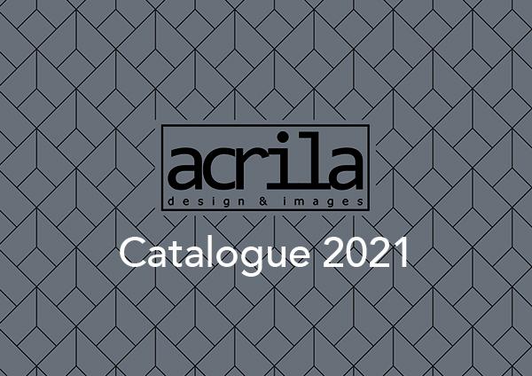 Catalogue acrila couverture 3